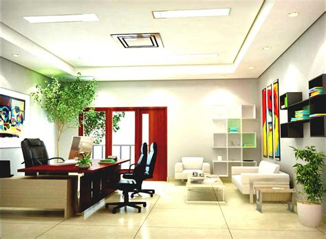 modern ceo office interior designceo executive office with luxury interior design and modern executive office