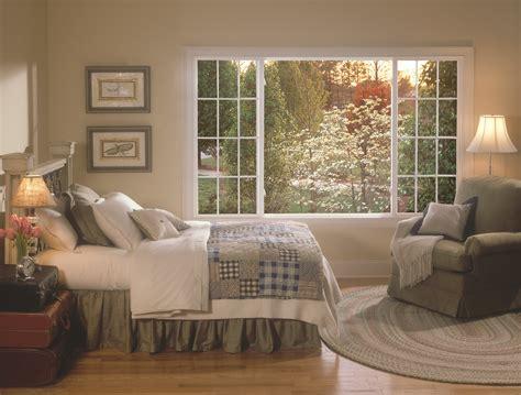 garden bedroom ideas dgmagnets