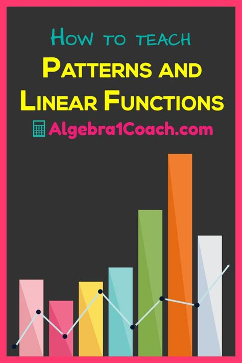 linear pattern games 1181 best middle school math games images on pinterest