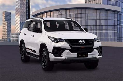 Best Home Interior Design Blogs India 2017 Toyota Fortuner Trd Sportivo India Price Expected