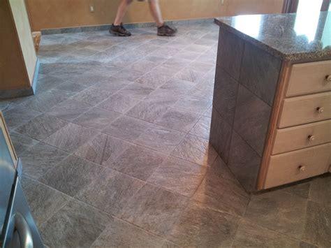 floor and decor porcelain tile tile floor ideas for home interior design interior design