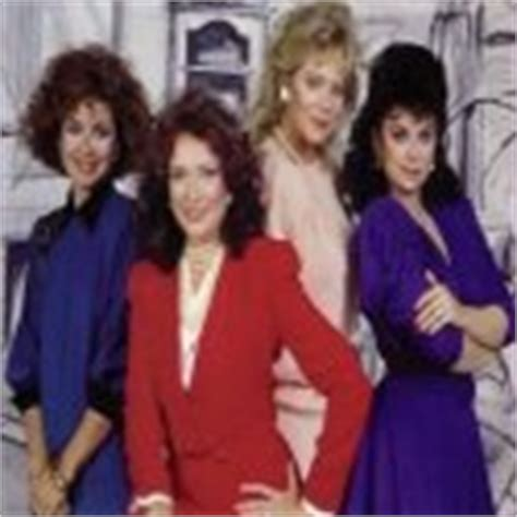 designing women theme song sitcoms online sitcom news message boards photos