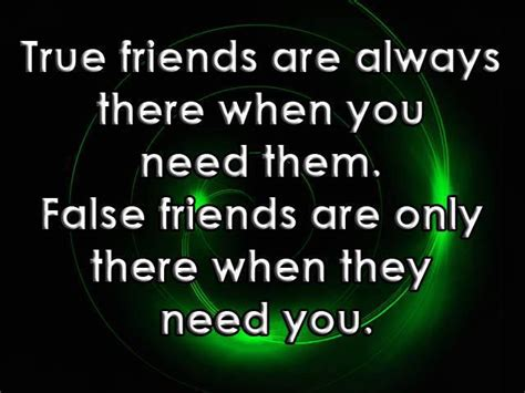True Friend Meme - true friend meme www pixshark com images galleries