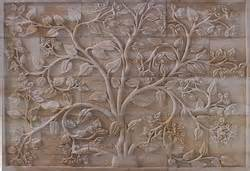 3d wall panels india wall panel products suppliers manufacturers