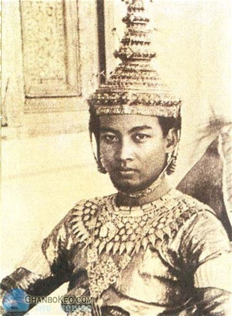 biography of famous person in cambodia 25 best ideas about cambodian people on pinterest