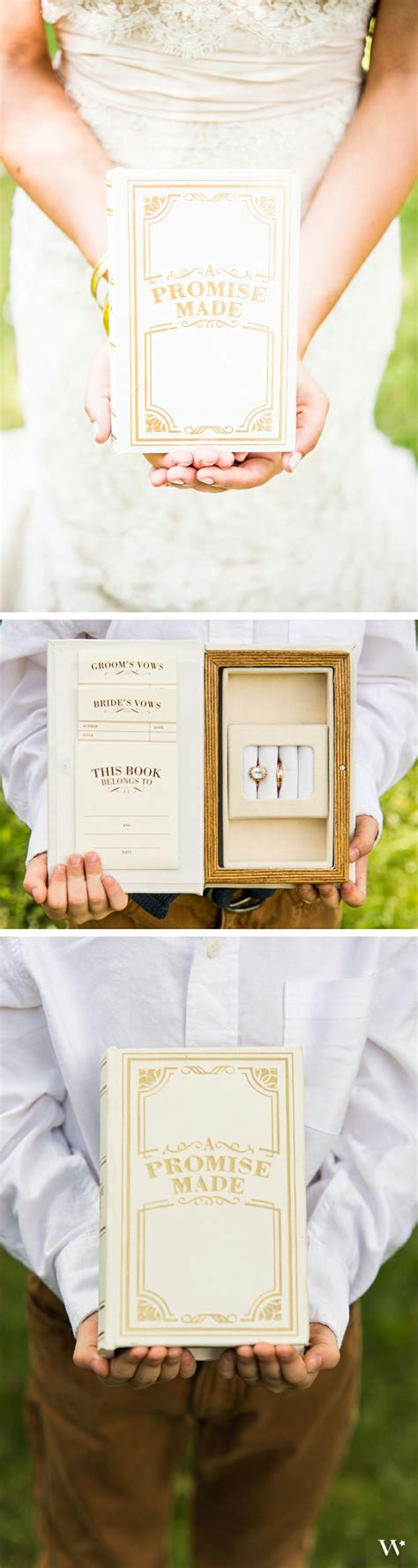 unique ring bearer ideas venue at the grove