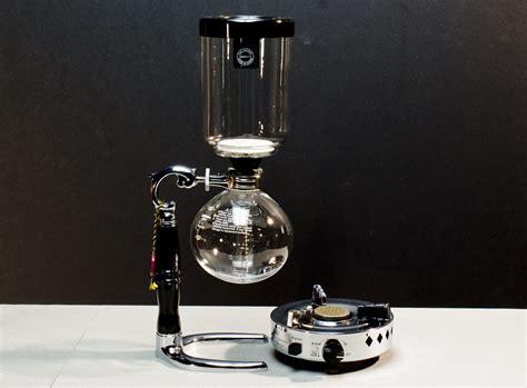 Vaccum Pot vacuum coffee maker wikiwand