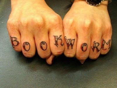 knuckle tattoo history tilted tens insane history 10 pics izismile com