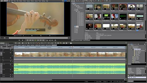 canopus edius 4 pro full version free video editing software creative observer grass valley edius 7 to be released in