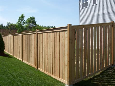 fence building pdf diy how to build 6 ft wood fence woodworking yard plans diywoodplans