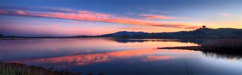 Landscape Photography Hd Free Photography Wallpaper 202 Creative