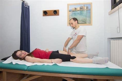 vasi linfatici gambe linfodrenaggio manuale per le gambe ritenzione idrica