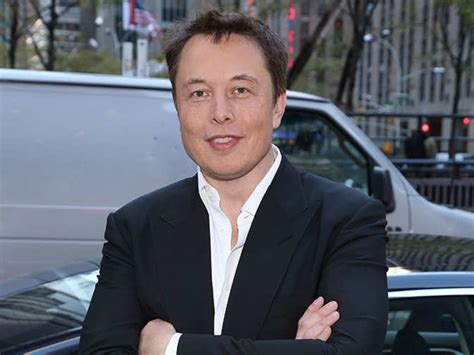elon musk biography india life lessons every man can learn from elon musk
