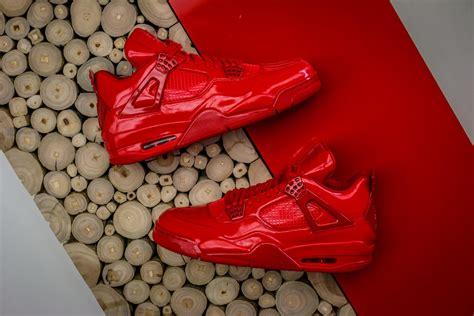 category jordan tags air jordan 9 en view image air jordan 11lab4 red patent new images sneakers addict