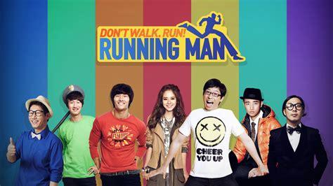 dramacool running man running man episode 256 furniture shop singapore