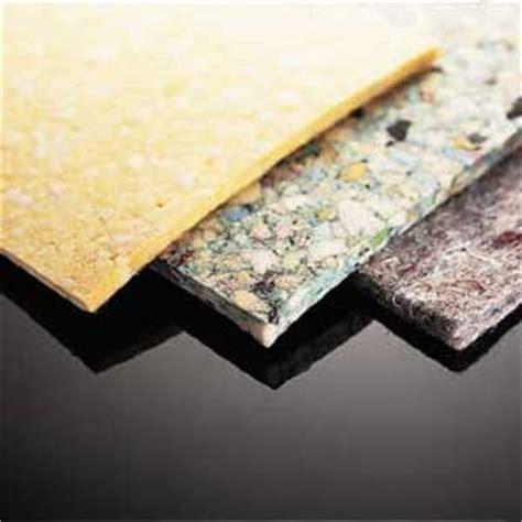 carpet padding for basement eliminating squirrels and basement carpet