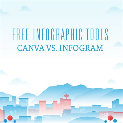 canva vs infographic design blog from lemonly page 2