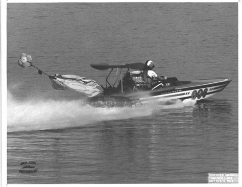 liquid nitro boats 534 best images about the good and bad of racing on liquid
