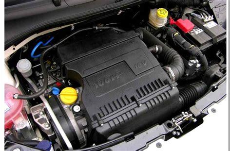 Motor Fan Ertiga By Saka Auto modifica motore fiat 500 1 4 16v tuning elaborare gt
