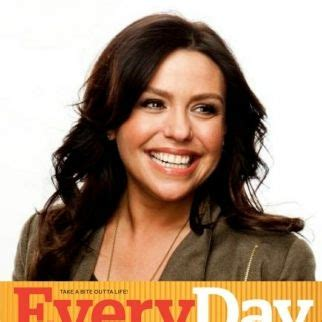 Rachael Ray Magazine Sweepstakes - 221 best talk shows i love images on pinterest michael o keefe kelly ripa and