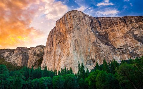 wallpaper full hd yosemite yosemite mountains wallpapers hd wallpapers id 14261