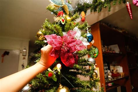 decorate your home for christmas how to decorate your home for christmas newchic blog