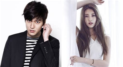 Miss a s fei amp min had no idea suzy amp lee minho were dating sbs