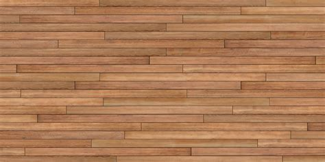 wooden floor wooden floor texture for stylish eco friendly house design