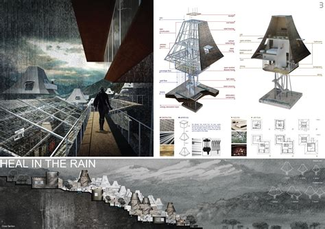 earthquake architecture gallery of exploring post earthquake reconstruction 2013