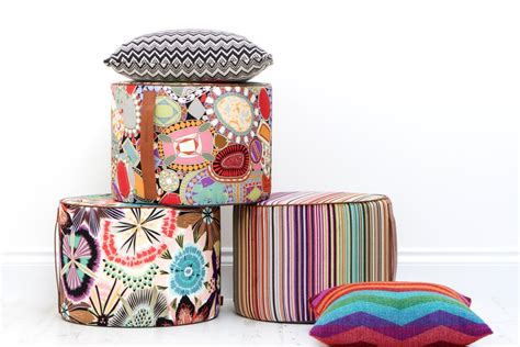missoni home and amara launch exclusive edit of home