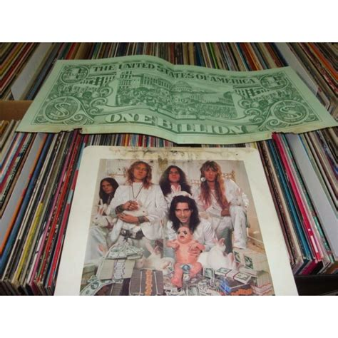 cooper billion dollar babies billion dollar babies by cooper lp with bourville29