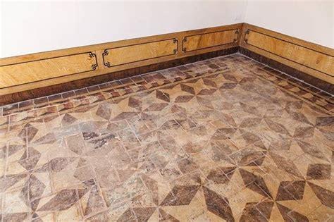 decorazioni pavimenti decorazioni per pavimenti pavimento per interni