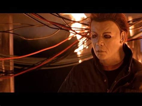 haloween torrent michael myers the history of the halloween movies youtube