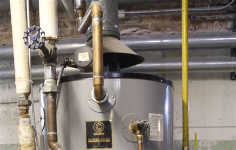 carbon monoxide exhaust fans chronic carbon monoxide poisoning can result in permanent
