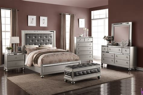 lifestyle furniture bedroom sets lifestyle c4183 bedgroup