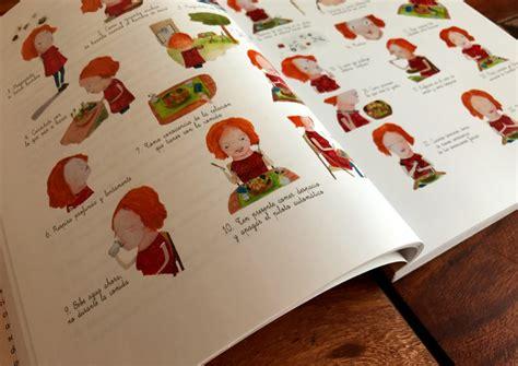 comer con mindfulness 161 quot comer con mindfulness quot sale a la venta gloria garc 237 a ilustraci 243 n gloria garc 237 a ilustraci 243 n
