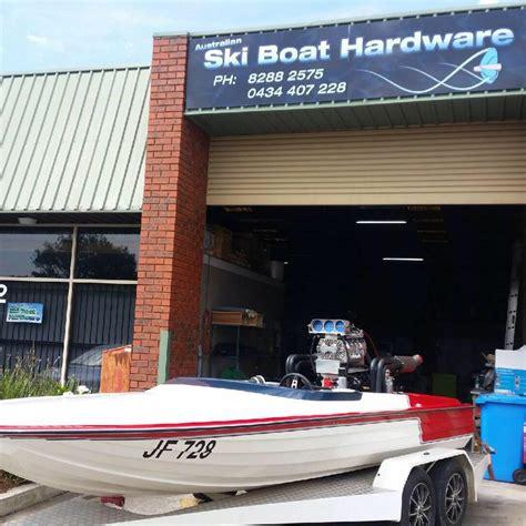 jet ski boats australia jet ski boats australia home facebook