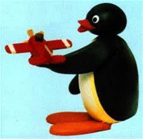 pingu bathroom pingu on pinterest penguins babysitters and birthday songs