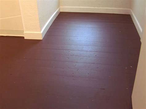 how to paint floors floor paint colors crowdbuild for