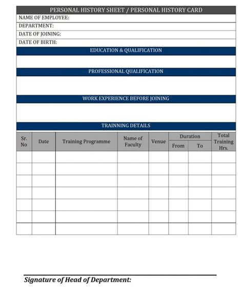 Employee Performance Review Template Excel Shatterlion Info Performance Template Excel