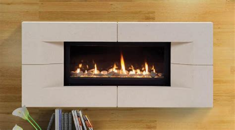 Gas Fireplace No Vent by Gas No Vent Fireplace Fireplaces