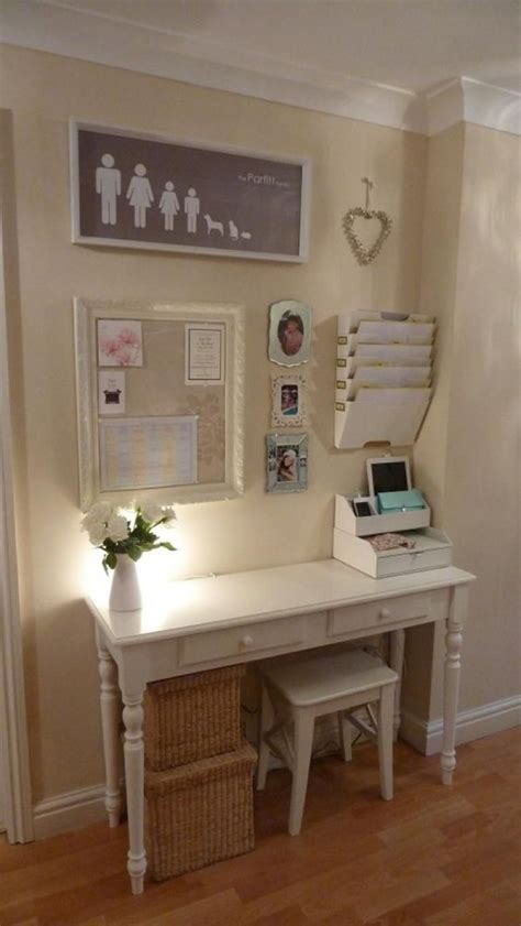 small home office ideas rc willey blog