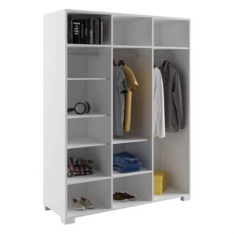 kleiderschrank 150 cm fashion mint kleiderschrank 150 cm azura home design