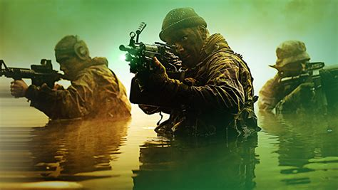 special boat service sbs how to join how2become - Special Boat Service Join