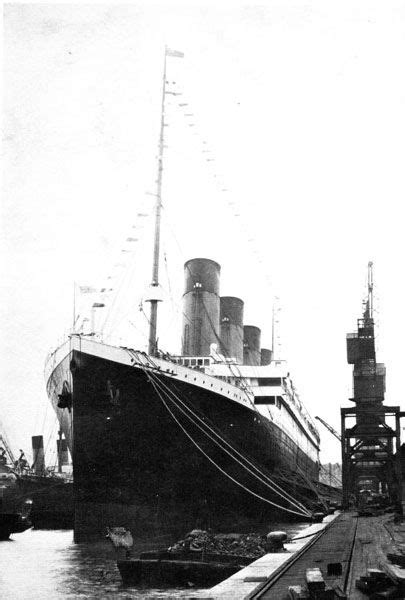 titanic boat now 323 best titanic and sister ships then and now images