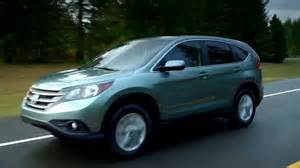 honda crv colors 2015 2015 honda cr v preview