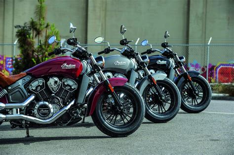 Indian Motorrad H Ndler Sterreich by Indian Scout 2015 Modellnews