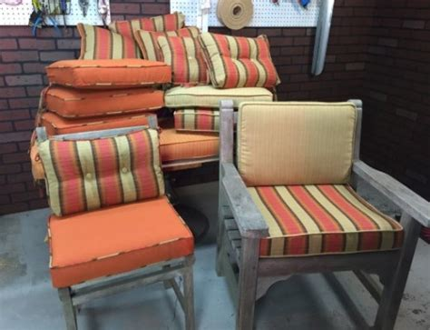 upholstery classes online lean to upholster