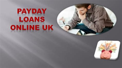 Pacific Payday Loans by Ppt Payday Loans Uk Powerpoint Presentation Id 7330778