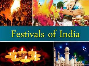All Indian Festival Essay by Festivals Of India Essay For Children And School Students Essayspeechwala